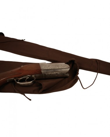 Aneas: For hunting COTTON GUN SLEEVE