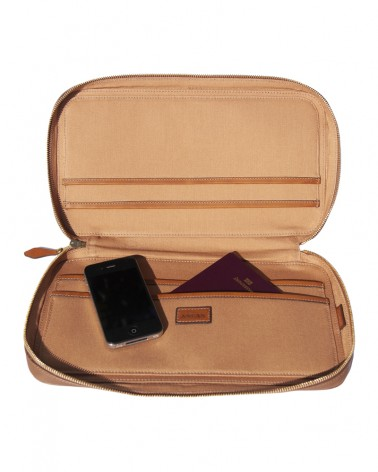 Aneas: For travelling TRAVEL BRIEFCASE