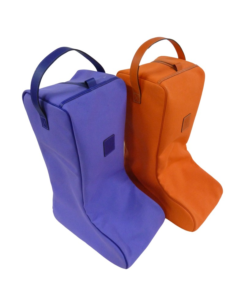 Aneas: For hunting BOOTS BAG
