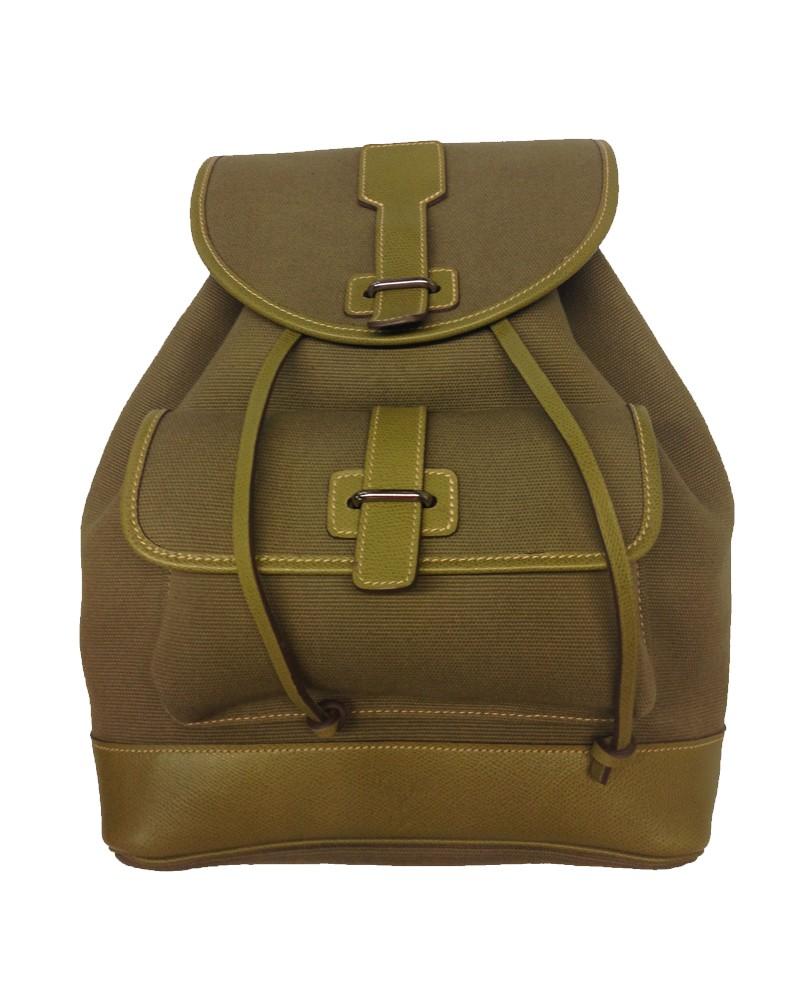 Aneas : Les sacs et bagages LE PETIT SAC A DOS