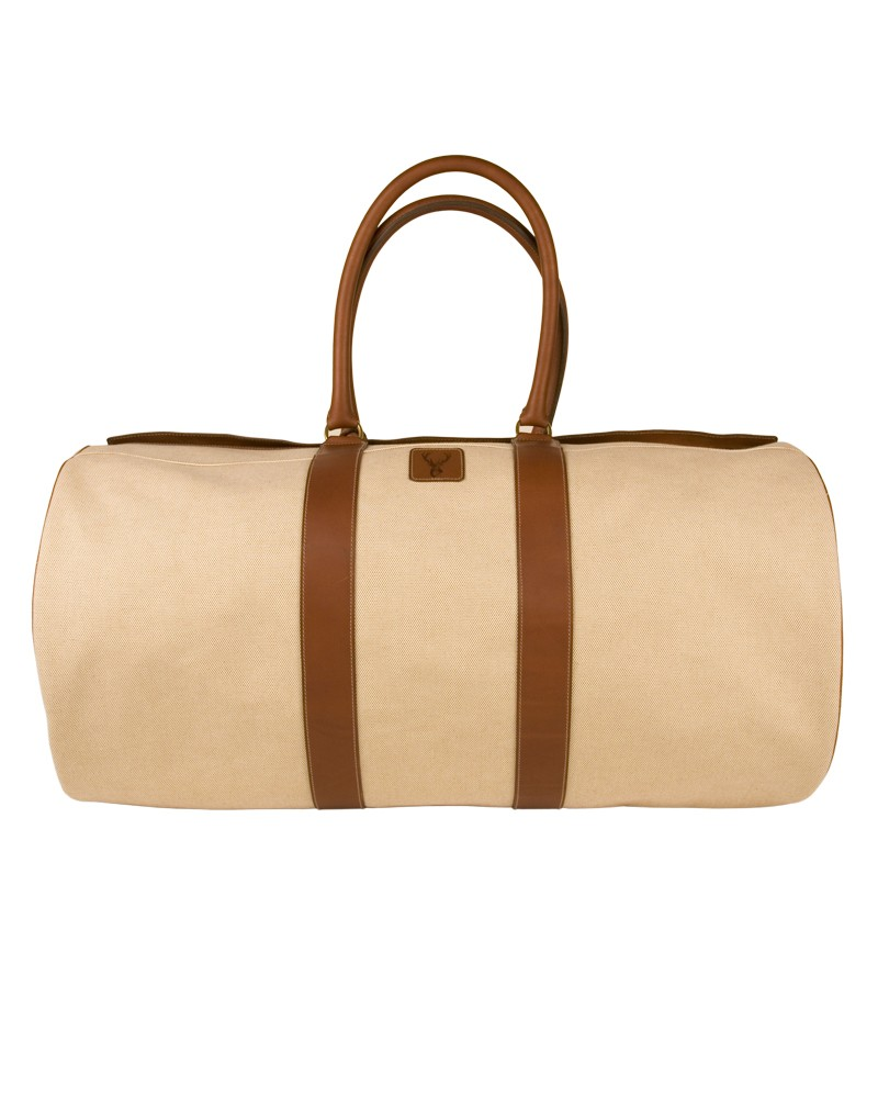 Aneas: For hunting DUFFLE BAG - LARGE