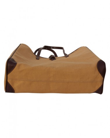 Aneas: For hunting COUNTRYSIDE HOLDALLS