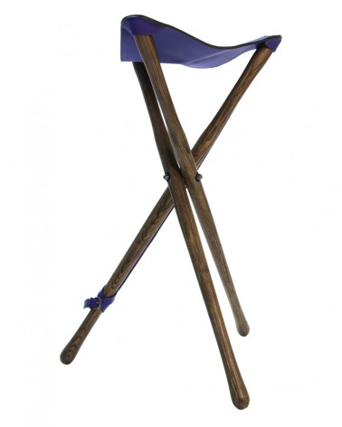 Aneas: For hunting TRIPOD SEAT