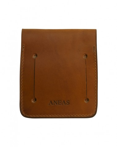 Aneas: Accessories FOUR BULLETS POUCH