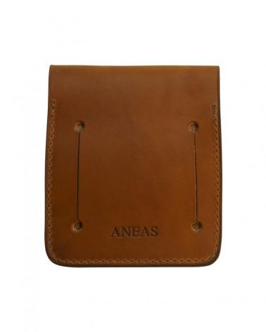Aneas : Les accessoires L'ETUI 4 BALLES