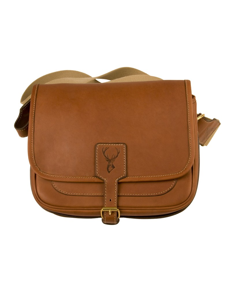 Aneas: For hunting TRADITIONAL CARTRIDGE BAG