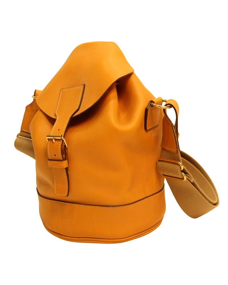 Aneas: For hunting BUCKET CARTRIDGE BAG